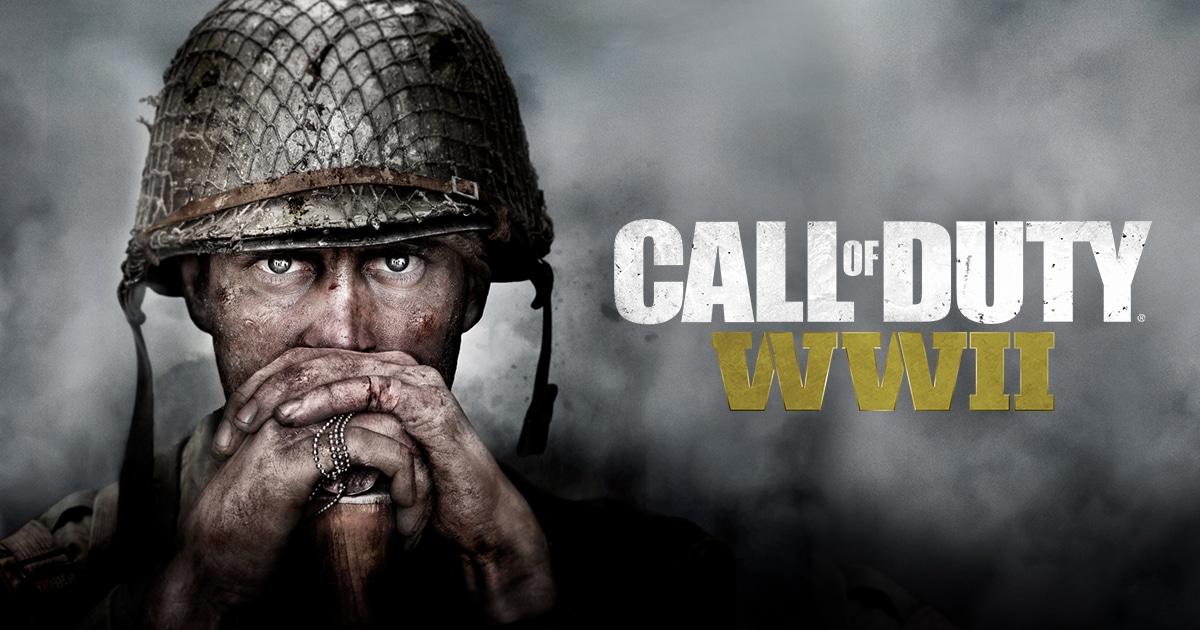 معرفی بازی ندای وظیفه : جنگ جهانی دوم Call of Duty II